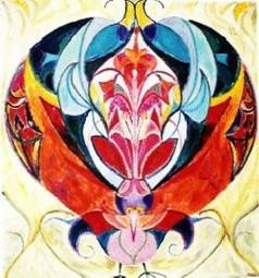 Paradiesvogel 7