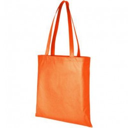 Haribo Mini-Standardformen Werbeartikel