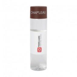 Lippenbalsam mit Spiegel Werbeartikel Meßstetten
