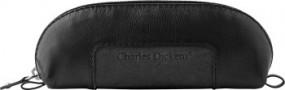 Ad-Loop® Mini Schlüsselanhänger Eschborn