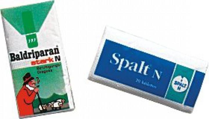 papiertaschentücher bedrucken