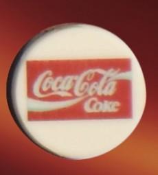 Bedruckte Schokolade für Apotheken für Apotheken Werbeartikel