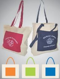 Superschwere XXL-Tasche / Shopper
