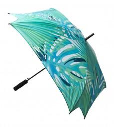 Individueller Regenschirm Arendsee