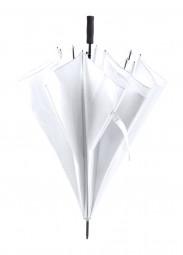 Regenschirm Lichtenfels