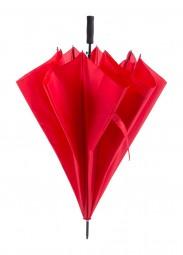 Regenschirm Liebenau