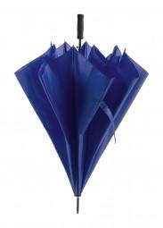 Regenschirm Limbach