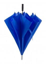Regenschirm Liederbach