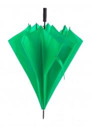 Regenschirm Limeshain