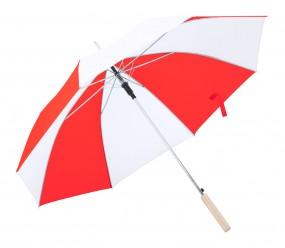 Regenschirm Ennigerloh