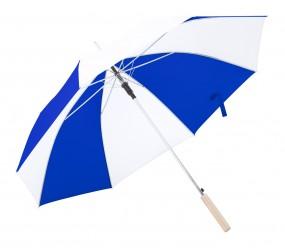 Regenschirm Oberriexingen