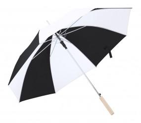 Regenschirm Löffingen