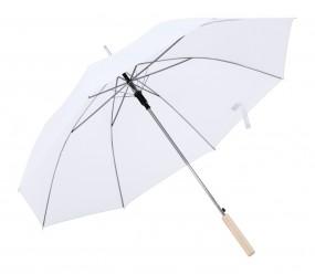 Regenschirm Linsengericht
