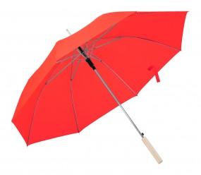 Regenschirm Meuselwitz