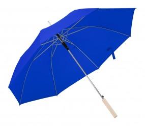 Regenschirm Lohmar