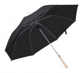 Regenschirm Bad Münstereifel
