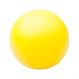 Antistress Ball Engen