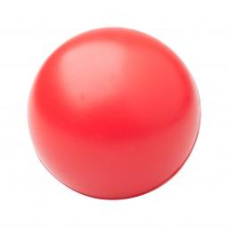 Antistress Ball Enger