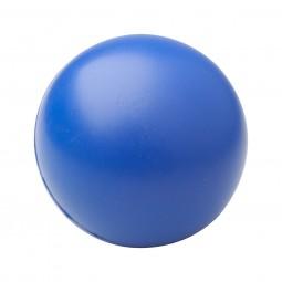 Antistress Ball Ennepetal