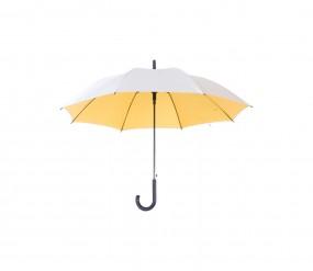 Regenschirm Aub