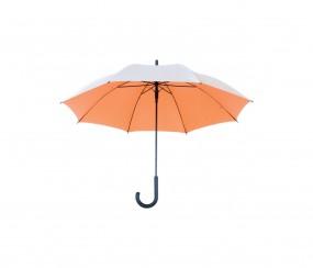 Regenschirm Bad Buchau