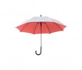 Regenschirm Bad Zwesten
