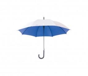 Regenschirm Balve