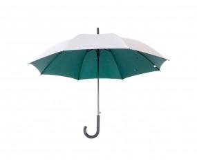 Regenschirm Barntrup