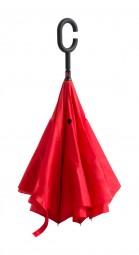Regenschirm Waren