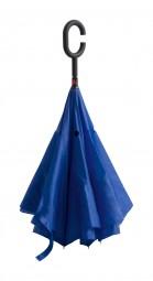 Regenschirm Warin