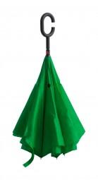 Regenschirm Betzenstein