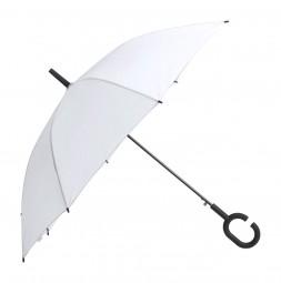 Regenschirm Beverungen