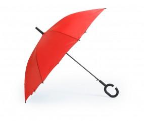 Regenschirm Bexbach