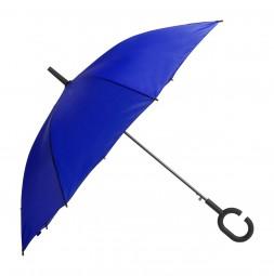Regenschirm Biberach