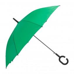 Regenschirm Biblis