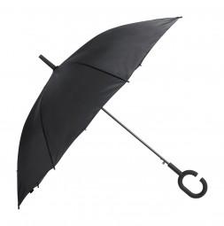 Regenschirm Garz