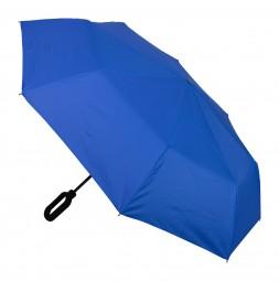 Regenschirm Wahlstedt