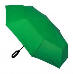Regenschirm Waibstadt