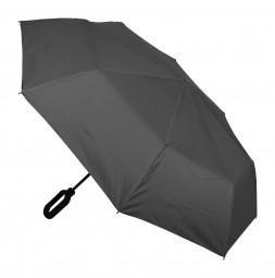 Regenschirm Waischenfeld