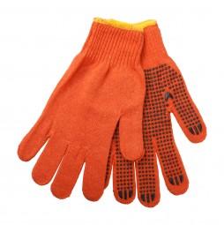Handschuhe Leutenberg