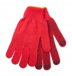 Handschuhe Leutkirch