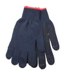 Handschuhe Lich