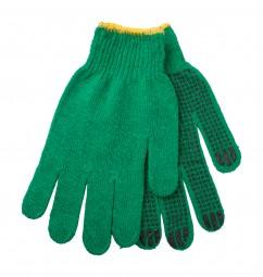 Handschuhe Krempe