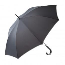 Regenschirm Neuss