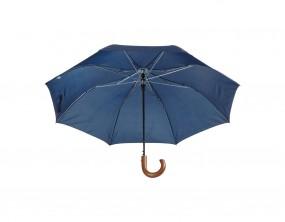 Regenschirm Waldbröl