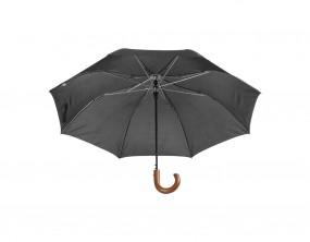 Regenschirm Waldeck