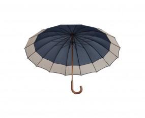 Regenschirm Gedern