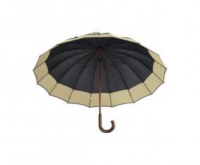 Regenschirm Gaggenau
