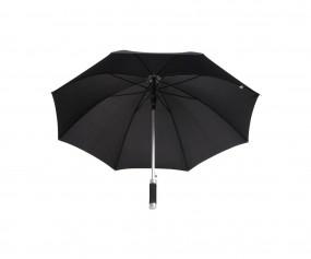Regenschirm Neustadt