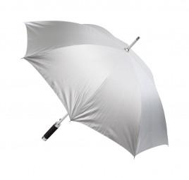 Regenschirm Haigerloch